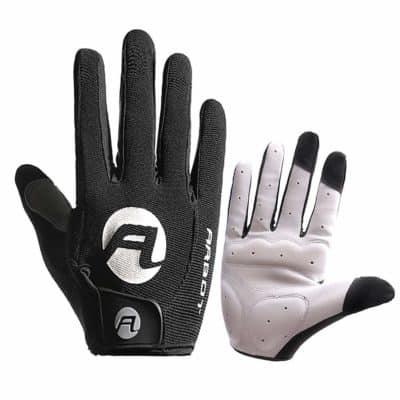 Asiproper Touchscreen Gloves