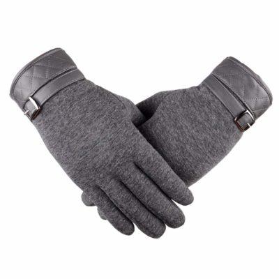Fansport Gloves