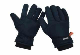 Hiver Waterproof Gloves