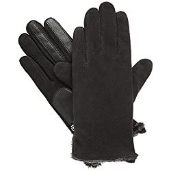 Isotoner Touchscreen gloves