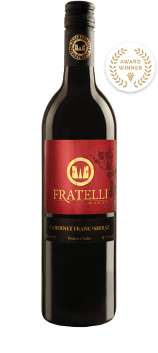 Fratelli Sette by Fratelli Wines