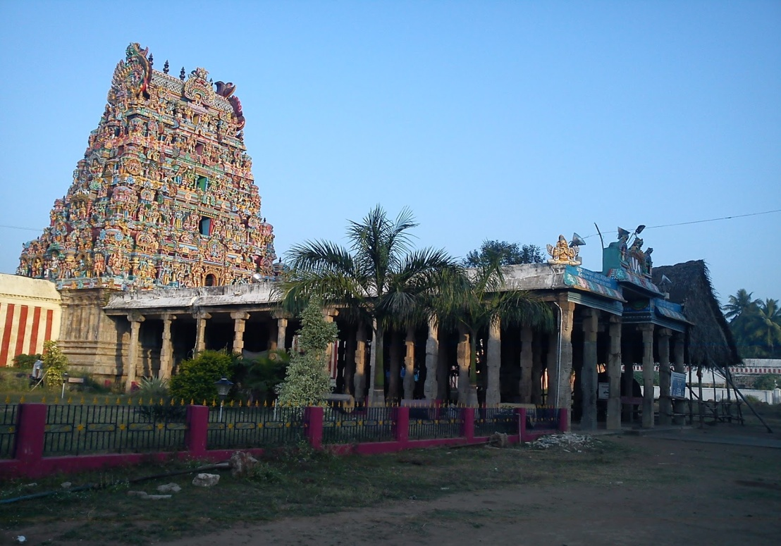 Best Tourist Places in Ahmedabad