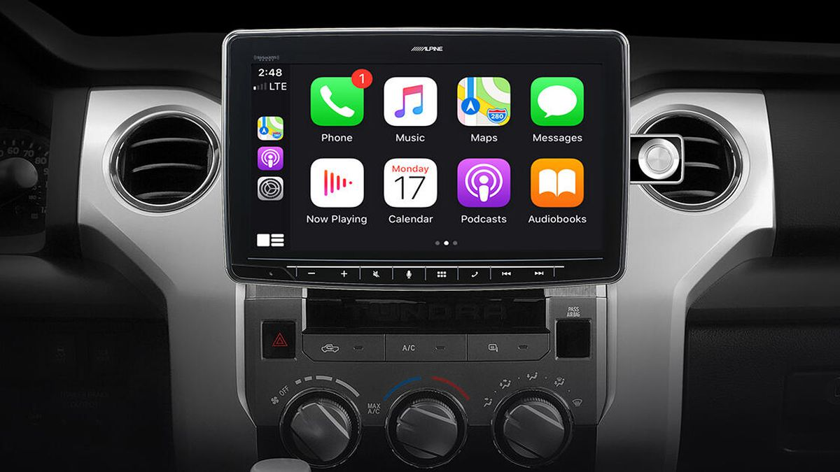 Top 10 Best Car Stereo Brands