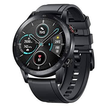top 10 smart watches brands in india