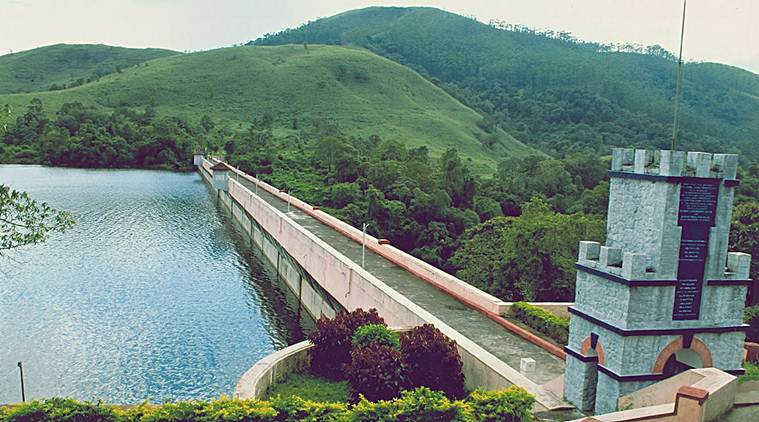 Top 10 Places to Visit in Thekkady Mullaperiyar Dam
