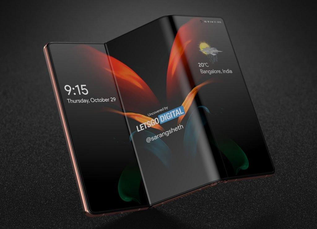 Samsung_Galaxy_Z_Fold_3