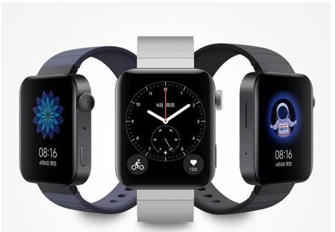 10 Best Smartwatches